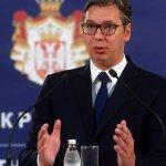 Mali: Predsednik Vučić se ne oseća dobro, zato danas ne predstavlja ekonomske mere