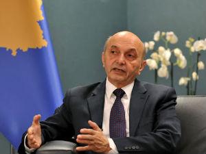 Mustafa daje šansu Kurtiju za opstanak kosovske vlade