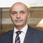 Mustafa pozvao Tačija da uvede vanredno stanje na Kosovu i Metohiji