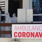 Na Kosovu još jedna osoba zaražena koronavirusom, ukupno 22