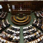 Nacionalni konvent o EU poziva Beograd i Prištinu na direktnu saradnju