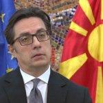 Predsednik Makedonije angažovao vojsku zbog koronavirusa