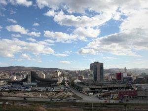 Priština ukinula takse, kosovska vlada na klimavim nogama