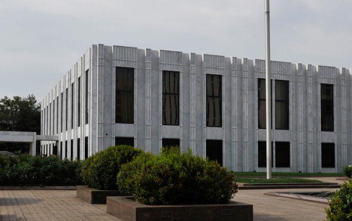 Ruski ambasador: Američki mediji objavljuju neistinite informacije o koroni
