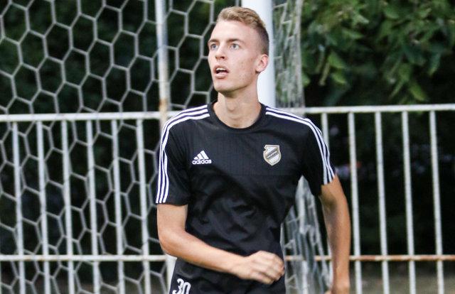 Svoju šansu u Seriji A čekao iz Beograda, Korona napravila veliki problem!