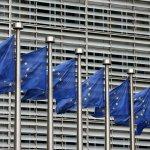 UDS pozdravlja paket pomoći EU, evropski put da ostane opredeljenje Srbije