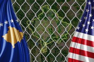ULTIMATUM AMERIKE Nema para za Kosovo dok Priština ne ukine takse na robu iz Srbije