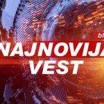 Vučić: VANREDNO STANJE zbog korona virusa u Srbiji, od sutra nema škola, vrtića i fakulteta