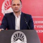 Zaraza se širi u Severnoj Makedoniji: Obolelo 76 – očekuje se donacija iz Kine