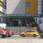Đurić potvrdio da je u Nišu preminuo pacijent sa severa Kosova