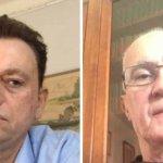 Šabić i Miletić: Gaženje ljudskih prava, posledice će biti trajne