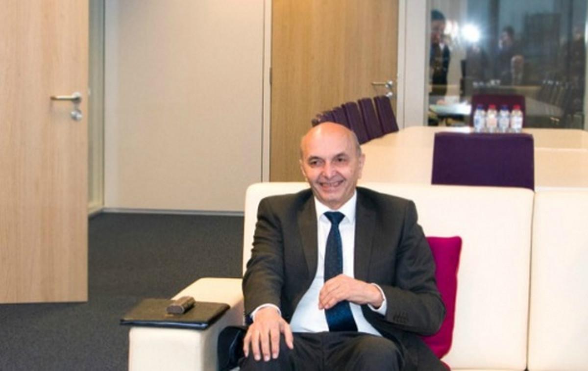 Mustafa POSTAVIO USLOVE za ukidanje reciprociteta