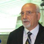 Analitičar: Nova vlada Kosova ostvariće dogovoreni američki scenario