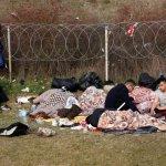 Balkansku migrantsku rutu obezbeđuju specijalci iz cele Evrope