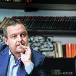 Dačić: Koliko puta u Srbiju treba dođu Putin ili Si, da bi došao PREDSEDNIK SAD?