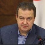 Dačić: Prevezeno oko 5.000 ljudi, država nije u obavezi da vraća građane