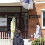 Direktor Gerontološkog centra u Nišu se izjasnnio o krivici, preti mu više od 10 godina robije
