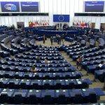 EP pozdravio odluku Kosova o ukidanju tarifa