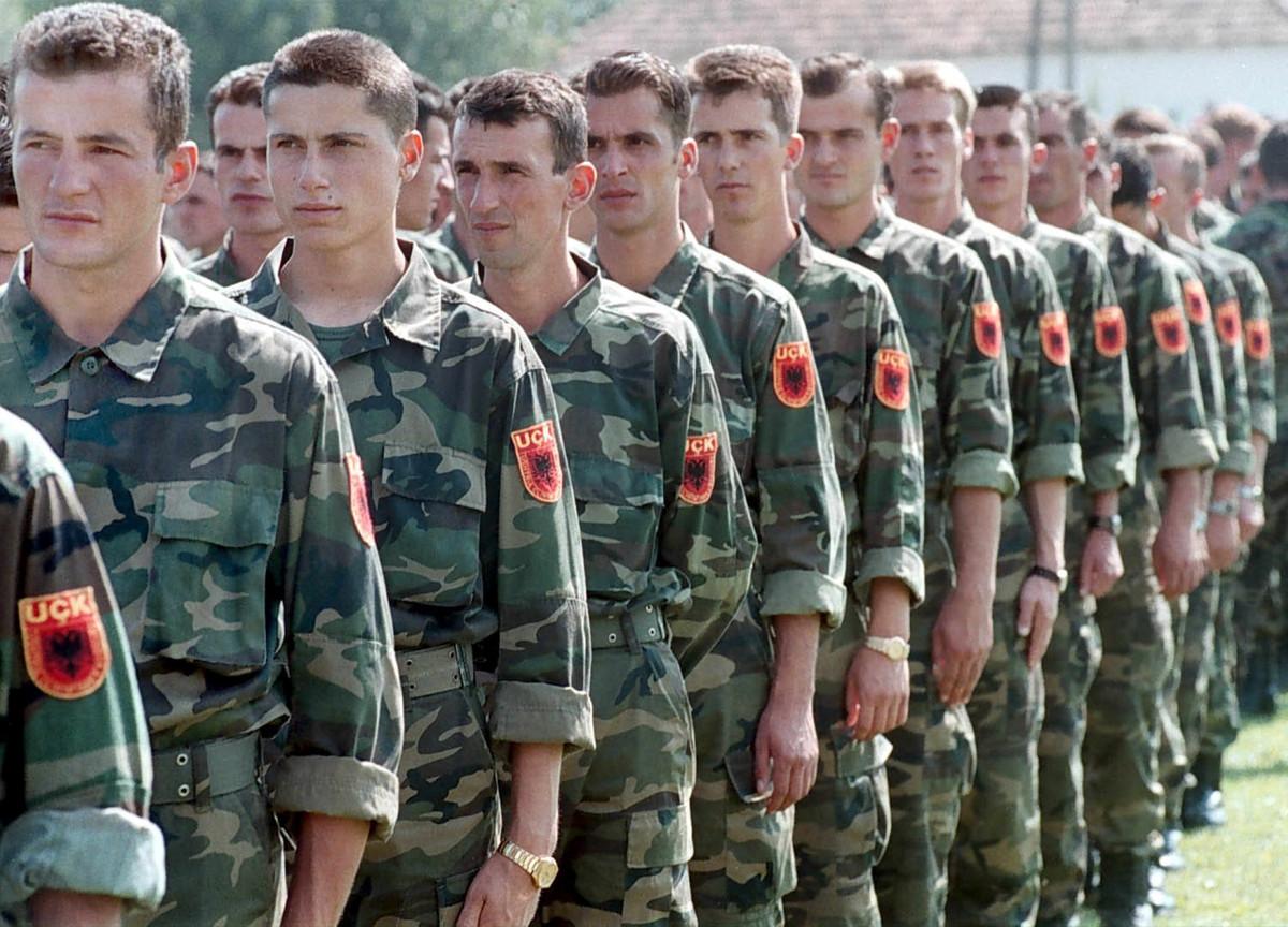 Kurtijev savetnik: Zločine nad srpskim civilima su počinili pripadnici OVK
