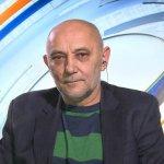 Milenković o 100 evra: Priča je cirkus, a zvanje telefonom -  ispod ivice ukusa