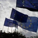 Odložen samit EU-Zapadni Balkan zbog Kovida-19