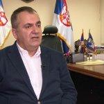 Pašalić upozorio da se neizdavanjem dozvola osobama koje viđaju decu krši Ustav