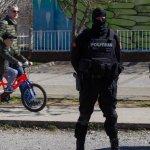 Pet novih slučajeva u Crnoj Gori, ukupno 272 osobe obolele
