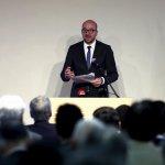 Predsednik Evropskog saveta pozvao države Zapadnog Balkana da poštuju vladavinu prava