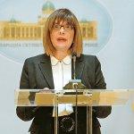Preminula majka Maje Gojković