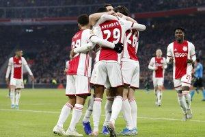 Savez odbio najjače klubove Holandije, igraće se Eredivizija, evo i kada! Hoće li Super liga prepisati?