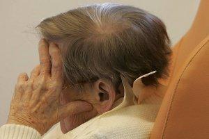 Starica iz Španije sa svojih 110 godina prkosi koronavirusu