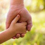 Stručnjaci kažu zahtev opravdan, ali nema odgovora roditeljima dece s autizmom