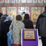 UDS: Ne dozvoliti okupljanje u verskim objektima za Uskrs