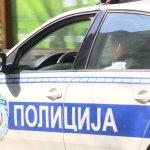 Uhapšen maloletnik u Staroj Pazovi, osumnjičen za devet teških krađa