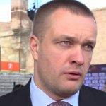 Andrey Vatutin