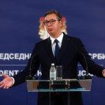 Vučić: O izborima u Srbiji odlučuju zakoni, a ne EU ili bilo ko drugi