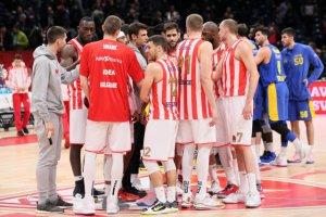 Sastanak završen! Igrači odlučili, jasno šta će biti sa Evroligom?!
