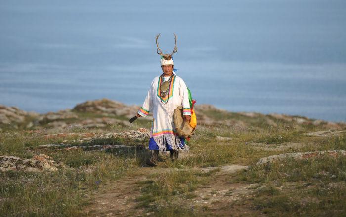 Neočekivano otkriće naučnika – američki Indijanci bliski rođaci Rusima iz Sibira
