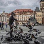 Češka od danas ukida većinu mera