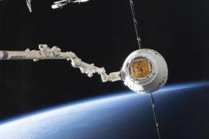 Rusi i Japanci lansiraju nanosatelite