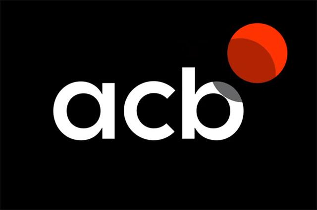 ACB liga prkosi svima, igraće se!