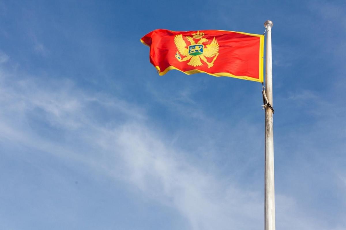 CRNA GORA PROŠIRILA SPISAK Na listi dobrodošlih I KOSOVO