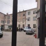 Malčanski berberin je tražio izuzeće tužioca koji ga goni: Imali su samo jedan odgovor za njega, čeka se nastavak suđenja