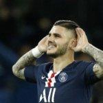 Završen transfer: PSŽ je kupio Ikardija od Intera