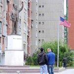 Priština: Ustavni sud radiće i za vikend, puna odluka o Tačijevom dekretu do ponedeljka