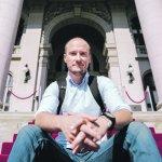 Božović (DS) pozvao opoziciju da učestvuje u kontroli izbora