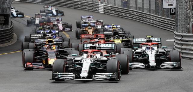 Reno ima san, uskoro povratak legende Formule 1?