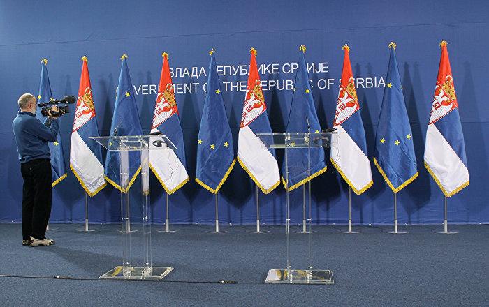 EU neće Srbiju bez rešenja kosovskog čvora: Vučić o jasnoj poruci iz Brisela