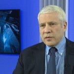 Boris Tadić gost emisije 360 stepeni