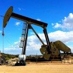 Cene nafte na svetskom tržištu u padu